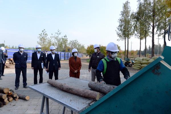 성남시 산업재해 막는다… 19곳 작업장 안전관..